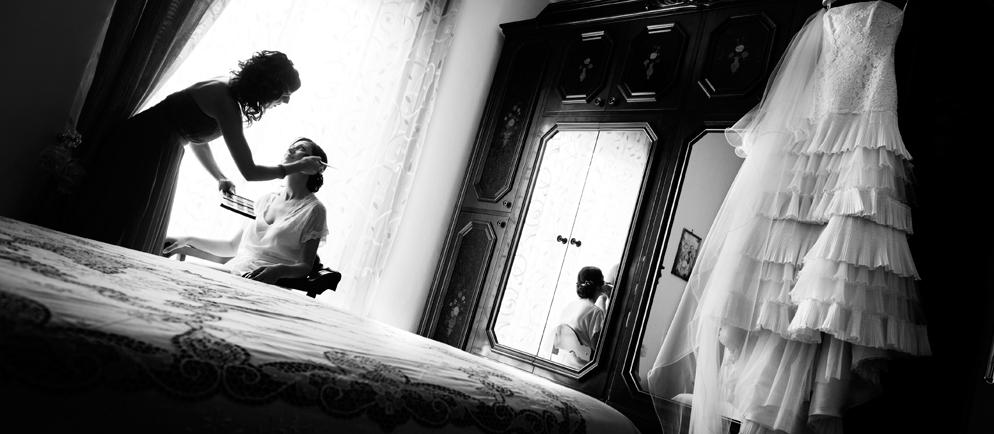 Nozze-Antonino-e-Margherita-31-08-2013