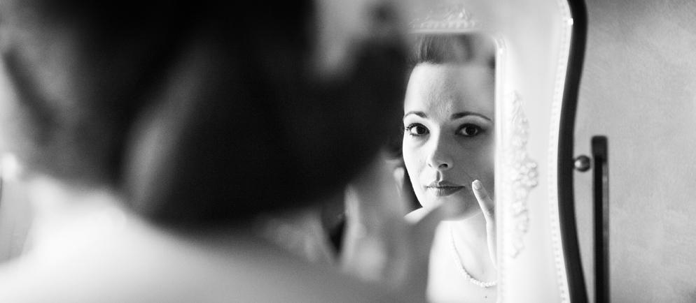 Matrimonio-Fabio-Galante-e-Francesca-Sottile-02-Giugno-2014