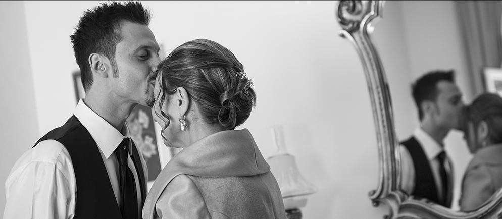 Matrimonio - Vincenzo Simeti - Maringela Miciletto - 09-05-15