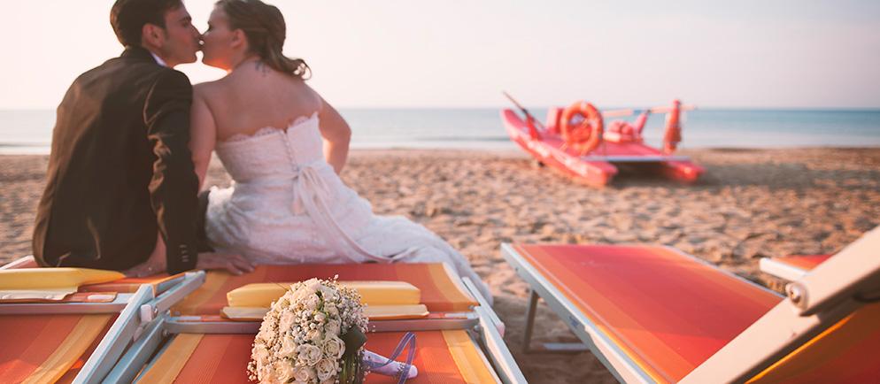 Matrimonio-Daniele-Adamo-e-Rosalia-Adamo-06-06-15