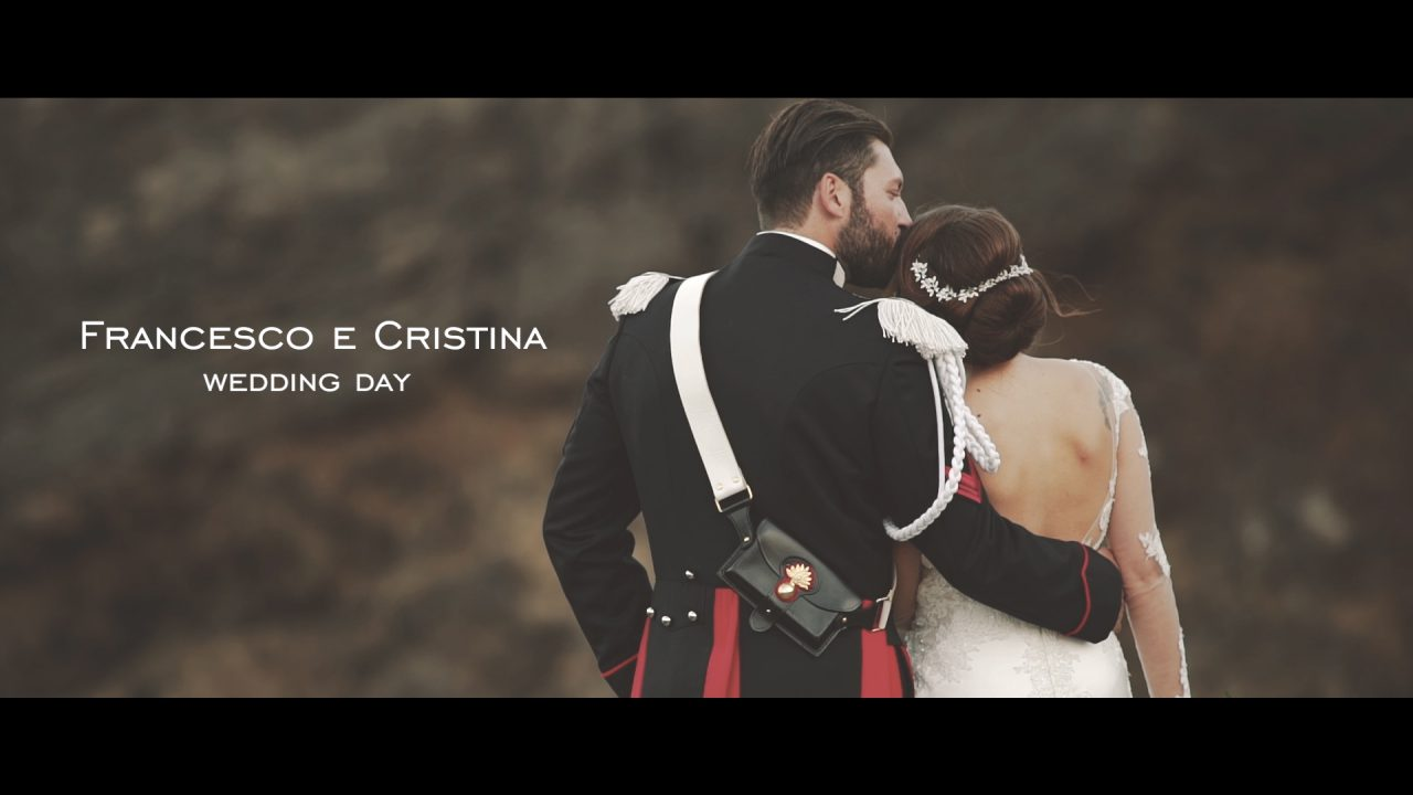 Matrimonio a Pantelleria - Tommaso D'Angelo Photography