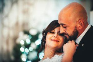 Matrimonio Natalizio in Sicilia - Tommaso D'Angelo Photography