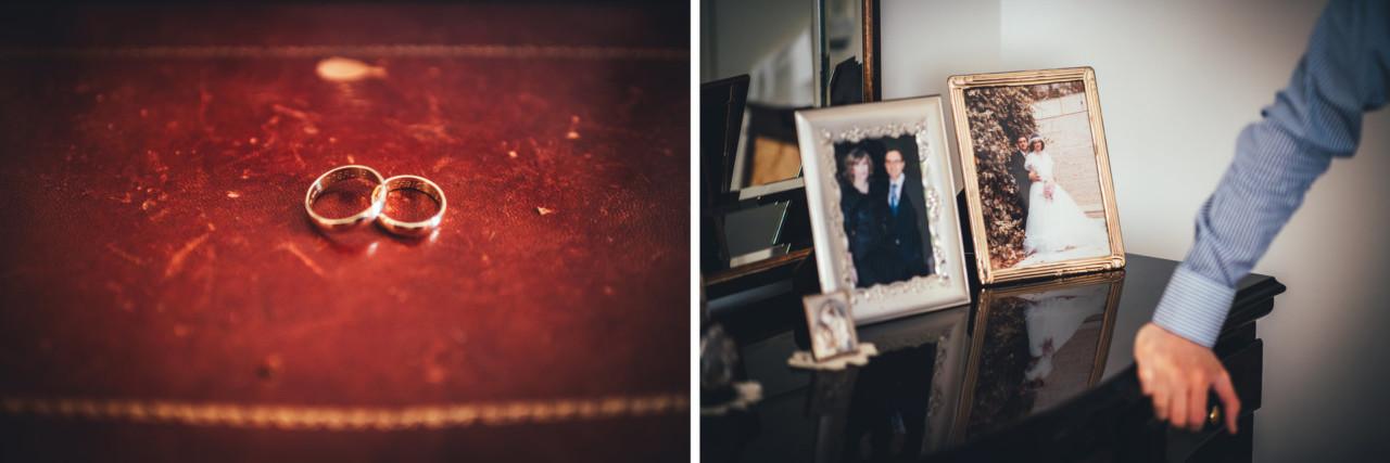 A Joyful Wedding Reportage in Alcamo Details Tommaso D'Angelo Photography