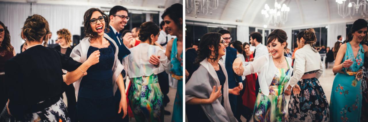 A Joyful Wedding Reportage in Alcamo Receipt Tommaso D'Angelo Photography