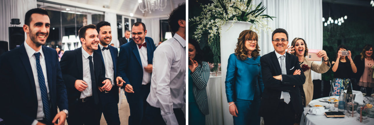 A Joyful Wedding Reportage in Alcamo Receipt Tommaso D'Angelo Photography