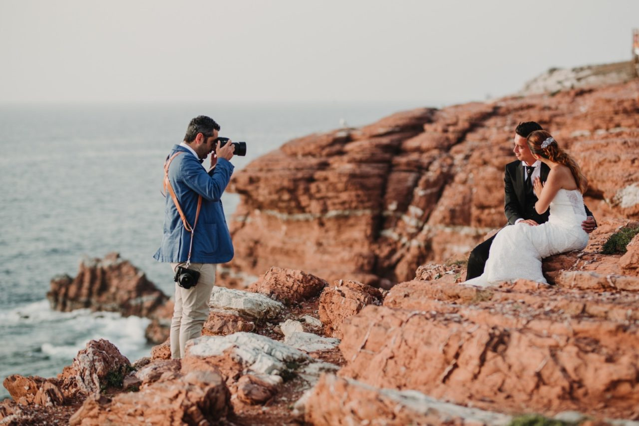 Tommaso-DAngelo-Fotografo-Alcamo-Sicilian-Wedding-Photographer.jpg