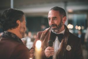Promesse Matrimonio Gay a Palermo
